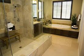 bathtub building a bathtub versus shower stall frame building a