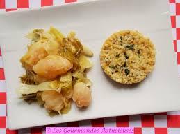 comment cuisiner le choux blanc les gourmandes astucieuses cuisine végétarienne bio saine et