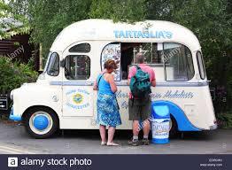 100 Vintage Ice Cream Truck For Sale Bedford Van Stock Photos Bedford Van Stock Images Page 2 Alamy