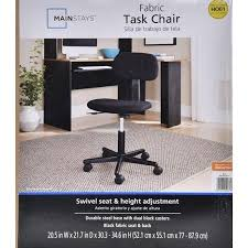 Mainstays Desk Chair Grey by 69 Best Walmart Wishlist Images On Pinterest Walmart Dr Oz And