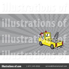Tow Truck Clipart #1371269 - Illustration By Patrimonio Tow Truck By Bmart333 On Clipart Library Hanslodge Cliparts Tow Truck Pictures4063796 Shop Of Library Clip Art Me3ejeq Sketchy Illustration Backgrounds Pinterest 1146386 Patrimonio Rollback Cliparts251994 Mechanictowtruckclipart Bald Eagle Fire Panda Free Images Vector Car Stock Royalty Black And White Transportation Free Black Clipart 18 Fresh Coloring Pages Page