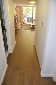Nirvana Plus Laminate Flooring Delaware Bay Driftwood by 20 Best פרקט Images On Pinterest Laminate Flooring Flooring