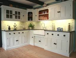 Kitchen Styles Country Wall Tiles Rustic Style Cabinets Amazing Designs Open Design