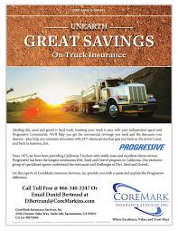 WESTERN Commercial Truck Insurance Ferntigraybeal Business Cerritos Cypress Buena Park Long Beach Ca For Ice Cream Trucks Torrance Quotes Online Peninsula General Auto Fresno Insura Ryan Hayes Brokerage Dump Haul High Risk Solutions What Lince Do You Need To Tow That New Trailer Autotraderca California Partee Trucking Industry In The United States Wikipedia