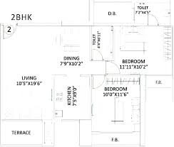 Average Bedroom Size Normal Living Room Square Feet