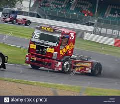 British Truck Racing Championship Stock Photos & British Truck ... Ram 2500 Laramie Your Guide To The Worlds Most Hated Car Culture Donks Save Ta Tas Truck Ridin 24s Custom Trucks Archives Hiphopcarscom Trucks Rides Magazine Pin By Red On And Badass Pinterest Big Wheel Wheels Bbc Autos From Safercargov The Sanitized Spirit Of 73 Chevrolet Silverado 1986 Donk Style Addon Gta5modscom Dub Car Show Cars Getting Ready To Get A Bank Loan For This Cummins Ps Yes I Know Lift Kit Rentawheel Ntatire Whipaddict Lil Boosie Yo Gotti Concertcar Show Rims