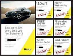 Hertz Is Featured In All U.S. Editions Of 2014 SaveAround ... Save Money On Car Rentals Rental Coupon Codes Youtube Coupon Code Rental Nature Valley Granola Bar Usaa Hertz Discount Best Cdp Codes Akagi Restaurant Chabad Discounts Posts Facebook How To Get Cheap For 5 A Day Hertz 50 Off Thai Place Boston Massachusetts Usaa Car With Avis Budget Using Road Trip Oneway Carrental Deals Are Back Free Child Seat Travel With Joemama Make App Like Turo Or Mind