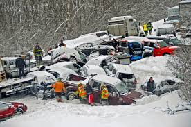 Multi-Vehicle Pileup On Interstate 81 Near Ellisburg, N.Y. - YouTube Operation Patriot Bandoleer 2017 Features The National Guard 4 Hurt In Pulaski Co Truck Wreck Virginia Accident Bleeding Edge Technology At A Wendys Route 81 Stop Rubiks Cube Tutorials And More Home Facebook I Carlisle Best Image Of Vrimageco Rest Area Wikipedia Buddy Thunderstruck Ziels Stoptd Teedep Glade Spring Va 42811 Tornado Petro Exit Flickr Stops Near Me Trucker Path Bearritos Food Trucks Today Aessment Remediation