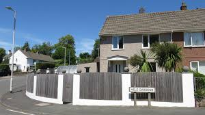 100 What Is Detached House This Threebed Semidetached House Is On Sale For 270000