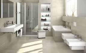 obi badezimmer spiegelschrank bathroom interior design