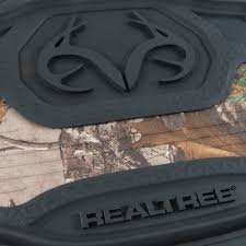 Realtree Camouflage Floor Mats | Realtree Xtra Camo Rear Floor Mats Ford Raptor Lloyd Camo With Military Logo Floor Mats 2013 Ram 2500 4x4 Flaunt Camomats Custom Fit Wonderful For Trucks 1 Mat Ducks Woodland Truck Tags 56 Magnificent Chartt Mossy Oak Seat Covers Covercraft Pink Chevy Silverado Rubber Amazoncom Bdk Camouflage 4 Piece All Weather Waterproof Car Chrisanlboutinpascheretcom Realtree By Spg