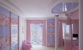 Disney Princess Bedroom Furniture by Full Of White Princess Bedroom Ideas The Latest Home Decor Ideas