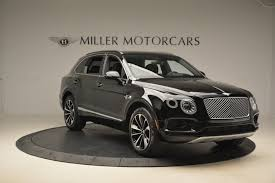 Miller Motorcars | New Aston Martin, Bugatti, Maserati, Bentley ... Black Matte Bentley Bentayga Follow Millionairesurroundings For Pictures Of New Truck Best Image Kusaboshicom Replica Suv Luxury 2019 Back For The Five Most Ridiculously Lavish Features Of The Fancing Specials North Carolina Dealership 10 Fresh Automotive Car 2018 Review Worth 2000 Price Tag Bloomberg V8 Bentleys First Now Offers Sportier Model Release Upcoming Cars 20 2016 Drive Photo Gallery Autoblog