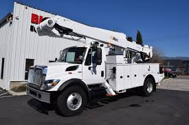 2010 International Workstar Altec TA55 60' Bucket Truck | Big Truck Big Rig Truck Market Commercial Trucks Equipment For Sale 2005 Used Ford F450 Drw 31 Foot Altec Bucket Platform At37g Combo Australia 2014 Freightliner Altec Boom Crane For Auction Intertional Recditioned Bucket Truc Flickr Bucket Truck With A Big Rumbling Diesel Engine Youtube Wiring Diagram Parts Wwwjzgreentowncom Ac38127s X68161 Unveils Tough New Tracked Lift And Access Am At 2010 F550 Ta37g C284 Monster 2008 Gmc C7500 81 Gas 60 Boom Chip Dump Box Forestry
