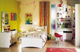 chambre enfant gauthier meuble meuble gautier avis hd wallpaper pictures avis sur