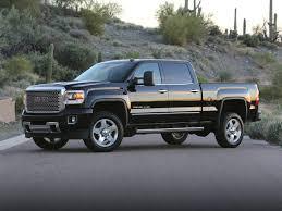 100 Used Gmc 2500 Trucks For Sale 2017 GMC Sierra 3500HD Denali West Palm Beach FL