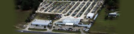 100 Salvage Truck Parts With More Then Three Decades Of Fullservice Auto Salvage Experience