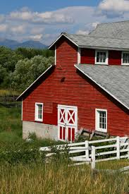 60+ Fantastic Red Barn Building Ideas For Inspire You | Red Barns ... Red Barn Farm Buildings Stock Photo 67913284 Shutterstock Big Seguin Tx Galleries Example Pole Barns Reeds Metals Antigua Granja Granero Rojo 3ds 3d Imagenes Png Pinterest Old Gray Other 492537856 60 Fantastic Building Ideas For Inspire You Free Images Landscape Nature Forest Farm House Building 30x45x10 Equine In Grottos Va Ens12105 Superior Why Are Traditionally Painted Youtube Home Design Post Frame Kits Great Garages And Sheds Barn Falling Snow The Rural Of
