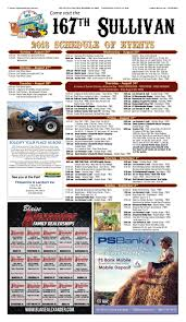 The Sullivan Review - August 22, 2018 Pages 1 - 20 - Text Version ... Tnsiams Most Teresting Flickr Photos Picssr Bulkley Valley Stock Photos Images Page 2 2018 Telkwa Business Leadership Award Poll Closing Soon Village Kari Professional Truck Driver Schneider National Linkedin Owner Of Trucking Company Involved In Humboldt Broncos Crash Smithers Interior News September 23 2015 By Black Press Issuu Blog 17 50 Drive My Way Commercial Rental And Leasing Paclease Team Oit Racing Jater Transport Ltd Jatertransport Twitter