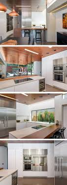 100 Michael Kovac Architect From Design Studio Has Completed This