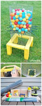 Best 25+ Backyard Birthday Parties Ideas On Pinterest | Water ... Backyard Birthday Party Ideas For Kids Exciting Backyard Ideas Domestic Fashionista Summer Birthday Party Best 25 Parties On Pinterest Girl 1 Year Backyards Mesmerizing Decorations Photo Appealing Catholic All How We Throw A Movie Night Pear Tree Blog Elegant Games Adults Architecturenice Parties On Water
