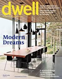 100 Modern Interior Design Magazine The Best Fonts For Covers