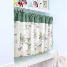 Fabric For Curtains Philippines by Buy Latest Fabric Bedroom Four Seasons Long Door Curtain Partition