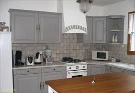 cuisine lapayre charniere meuble cuisine lapeyre inspirant frigo encastrable but