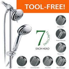 Who Makes Sayco Faucets by Bathtub U0026 Shower Systems Amazon Com Kitchen U0026 Bath Fixtures