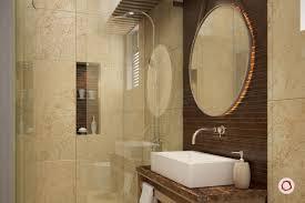 indian bathroom tiles design ideas 25 best bathroom designs india