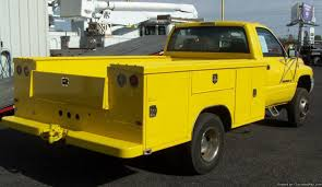 Dodge Service Trucks / Utility Trucks / Mechanic Trucks For Sale ... Norstar Sd Service Truck Bed Trucks For Sale New And Used West Georgia Mobile Hydraulics Inc 2017 Dodge 5500 Mechanic Utility For Auction 2018 Ram Cummins Knapheide Body Dayton Troy 1 Your Crane Needs Truck Bed Youtube This Is Ready To Work You 4x2 Elegant 20 Photo Dodge New Cars And Wallpaper In Ohio Work Ready Stellar 7621 2012 Service Item Db3876 Sold Apri