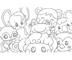 Good Animal Crossing Coloring Pages 86 For Your Free Kids With