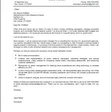 Cover Letter Example For Resume Administrative Assistant Cover With