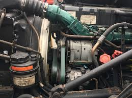2006 VOLVO VE D12 ENGINE ASSEMBLY FOR SALE #576971 Golden Arbutus Enterprise Corpproduct Linelvo Compatible Semi Truck Volvo Parts 1996 Wg Tpi Engine Fl6 Usato 1406120013 And Exterior Accsories Made In Taiwan For Buy Partsfor And Bus Catalogue 2017 By Slp Swedish Lorry Issuu Gabrielli Sales 10 Locations In The Greater New York Area Trucks Used Sale At Wheeling Center With Guangzhou Grand Auto Co Ltd Truck Parts Benz Custom High Quality Steel Dieters