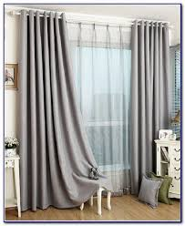 Light Grey Curtains Argos by Yellow And Grey Curtains Argos Curtain Menzilperde Net