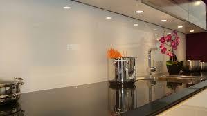küchenrückwände nach maß glas robert vreden
