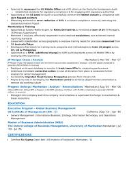 Career Change Resume: [2019] Guide To Resume For Career Change How To Write A Resume Land That Job 21 Examples 1213 Resume With Objective And Summary Cazuelasphillycom 25 Pharmacy Assistant Objective Jribescom 10 Summary English Proposal Letter Painter Sample Creative Marketing Samples Worksheet Pdf Archives Free Profile Writing Guide Rg Forensic Science Student Computer Graduate 15 Brilliant Ways To Realty Executives Mi Invoice Spin Your For Career Change The Muse Tips