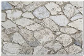 Natural Stone Floor Tiles Texture Home Design Ideas
