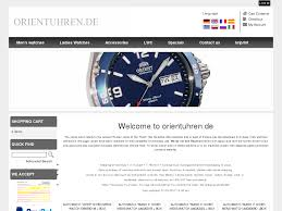 Orientuhren.de Coupon Codes | 50% Off 2019 Orientuhren.de Promo ... Coupons Off Coupon Promo Code Avec 1800flowers Radio 10 Off Amazon Code Dicks Sporting Goods Coupon Best July 4th Sales To Shop Right Now Curbed West Elm Moving Adidas In Store Five 5x Lowes Printablecoupons Exp 53117 Red Lobster Canada Save Your Entire Check Kohls Coupons Codes December 2018 Childrens Place 30 Find More Wayfair For Sale At Up 90 Discount 2019 Amazon 20 Order Mountain Rose Herbs Shop Huge Markdowns On Bookcases The Krazy Lady Reitmans Boxing Day Sale On Now An Extra 60