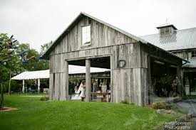 Caroline & Tom's Wedding | The Bascom, Highlands North Carolina ... Best 25 Reclaimed Wood Art Ideas On Pinterest Art Design Show House Marietta Cassandra Buckalew Interiors Magnolia Mamas Atlanta Attractions The Barn Lfromeptlanta_streeart_014 Lee From Ep Caroline Toms Wedding Bascom Highlands North Carolina Venture Capitalists Hamptons Home With Private Museum Asking Venues Event Space In Glorious Events Catering Old Door Ideas Concrete Amoeba Emerges From Barn Reclaimed As Artists Studio Little Apothecary Does A Body And The Earth Good Ardent Story Photography Sara Breneman Trolley