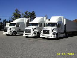 Roach: Roach Trucking Ripoff Report Celadon Trucking Complaint Review Indianapolis Indiana Breaking News Transportation Nation Network Celadons Fancialreporting Issues Much Worse Than Expected Vlog Delay Eld Mandate Now Mr President Making The Truck Acquisition Decision To Lease Or Purchase 98 Best Trucking And Logistics Blogs Images On Pinterest Celadon Youtube Scs Softwares Blog Kenworth W900 Is Almost Here Reviews Complaints Best Truck 2018 2016 January By Annexnewcom Lp Issuu