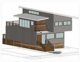 100 Sea Container Houses Shipping Homes Design Inspiration Chic Shipping