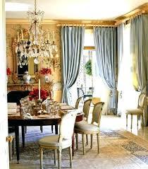 Dining Room Drapes Ideas Curtain Pinterest Formal Curtains New Pertaining To Elegant Drapery Regarding Inspire