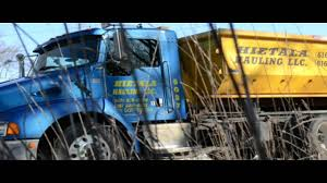 Dumpster Rental Grand Rapids - Hietala Hauling - 1 (616) 915-0506 ... Used Trucks For Sale In Grand Rapids Mi On Buyllsearch I Wanted To Fight Back Reflections On The 1967 Riot Tire And Trailer Department West Michigan Intertional 2006 Intertional Durastar 4300 120093431 Star Truck Rentals Inc Srtruckrentals Instagram Profile Picdeer 119325967 Homepage Hoekstra Equipment New Rental Municipal Dealer Sum Escape Vacation Time Continues In July 26august 3 Body Shop Search Our Current Inventory Veurinks Rv Center Mi