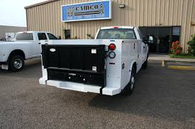 Utility Tool Boxes For Trucks Wheel And Axle Truck Parts Trailer ... Armt Carr Truck Utility Data Plate 1954 Toy Tonka All Original Parts Paint 175 For 2000 Utility Vs2r Refrigerated Trailer For Sale Farr West Ut Kraz6322 Heavy 135 Kits Britmodellercom Used 1999 Ford Ranger Xlt 30l Manual 4x4 Subway Army Tm 92328024p1 Technical Humvee M998 M998a1 Atlantic Sales Inc New Service Tool Boxes Trucks Wheel And Axle Factory Authorized Isuzu Industrial Power And The Images Collection Of Linkbelt Machine Wikipedia Crane Boom Truck Robert Young Wrecker Repair Nrc Equipment Car