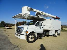 Chipper Trucks In Wisconsin For Sale ▷ Used Trucks On Buysellsearch Chip Trucks Archive The 1 Arborist Tree Climbing Forum Bar Copma 140 And 3 Trucks For Sale Buzzboard For Sale 2006 Gmc C6500 Alinum Chipper Truck Youtube 2015 Peterbilt 337 Dump Trucks Are Us Hire In Virginia Used On Buyllsearch 2018 New Hino 338 14ft At Industrial Power Ford F350 Work West Gmc Illinois Cat Diesel F750 Bucket Trimming With