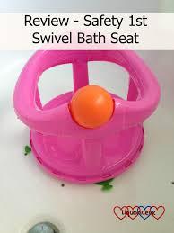 unusual bath seat pink ideas bathtub ideas internsi com