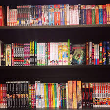 Manga Section - Yelp Freshman Finds Barnes Nobles Harry Potterthemed Yule Ball Tony Iommi Signs Copies Of Careers Noble Booksellers 123 Photos 124 Reviews Bookstores Best 25 And Barnes Ideas On Pinterest Noble Customer Service Complaints Department What To Buy At Black Friday 2017 Sale Knock Out Barnes Noble Book Store In Six Story Red Brick Building New Ertainment Center Spinoff Coming To Mall Amazoncom Nook Ebook Reader Wifi Only Heidi Klum Her Book And Stock Images Alamy