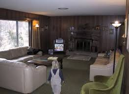 Living Room Theater Fau by Living Room Theaters Boca Raton Florida Centerfieldbar Com
