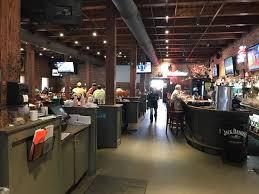 Old Mattress Factory Bar & Grill Omaha Menu Prices